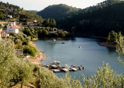 27 DEVINUS spirituele reizen Portugal 2019