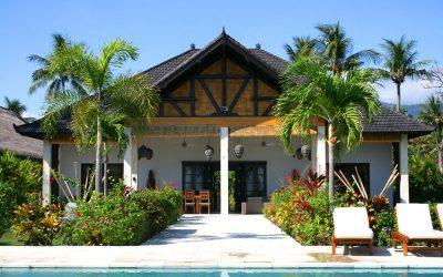 Spirituele reisvakantie naar Bali – 16 dagen – 2595 euro all-inn