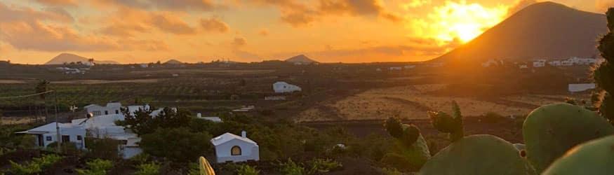 05 DEVINUS spirituele reis Lanzarote Amatista