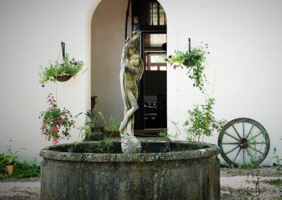 11 (3) DEVINUS spirituele reis Portugal
