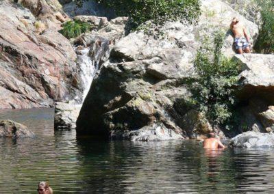 Fragas de sao simao DEVINUS spirituele reis Portugal