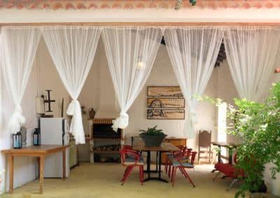 Keith2f DEVINUS spirituele reis Portugal
