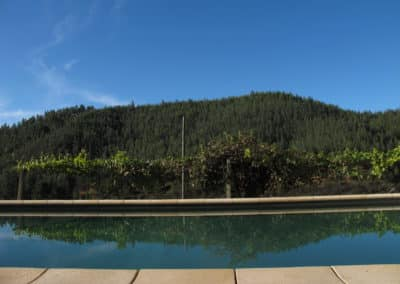 pool-3 DEVINUS spirituele reis Portugal