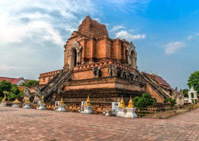 DEVINUS spirituelereis Thailand 33232869901_f1a7da8805_b
