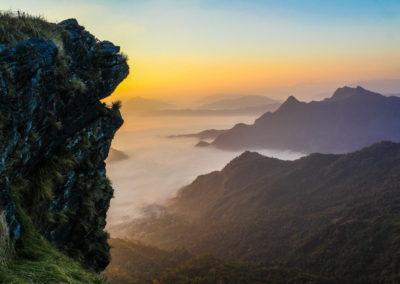 DEVINUS spirituelereis Thailand adventure-altitude-asia-733171
