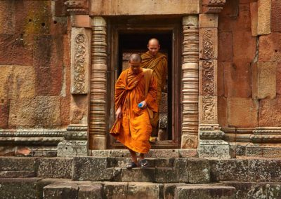 DEVINUS spirituelereis Thailand ancient-architecture-art-161183