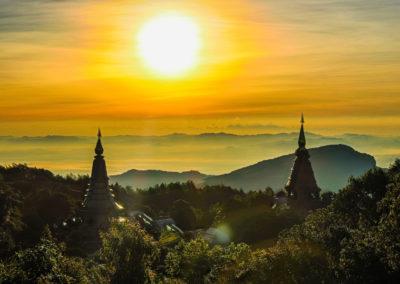 DEVINUS spirituelereis Thailand ancient-architecture-asia-878489