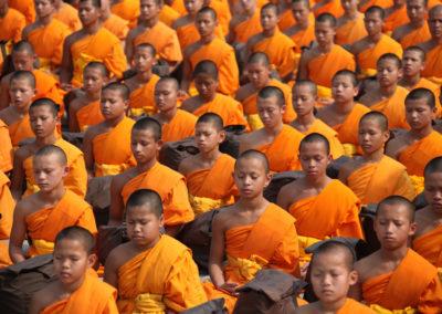 DEVINUS spirituelereis Thailand buddhism-buddhists-budhas-50709