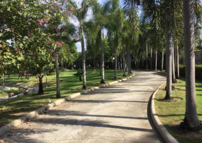 DEVINUS spirituelereis accomodatie Thailand DSAT20