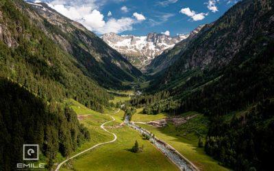 Spirituele reis Oostenrijk  – 25 juni tot 2 juli 2022 – 1195 euro